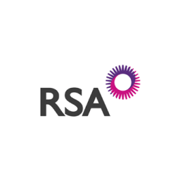 RSA releases new e-traded Business Combined product on Acturis