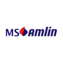 MS Amlin launches Property Owners on Acturis