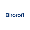 <Strong>Bircroft go live</strong> on Acturis