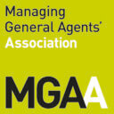 Acturis Group becomes Supplier Member of the Managing General Agents' Association